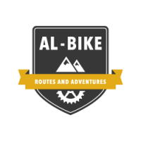 Al Bike