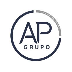AP Grupo