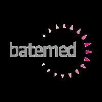 Batemed