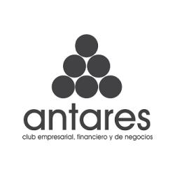 Club Antares