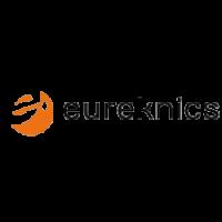 eureknics-logo