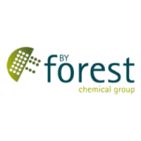 forestchemicalgroup