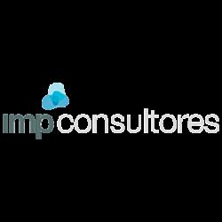 Imp Consultores