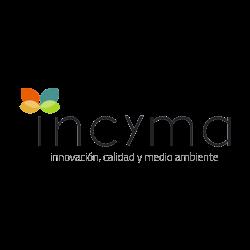 Incyma