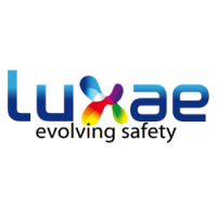 luxae-logo