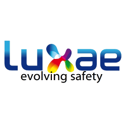 Luxae