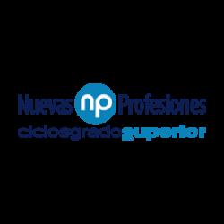 nuevasprofesiones-logo