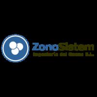 Zono Sistem