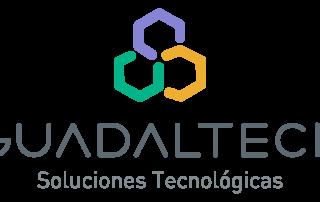 Guadaltech