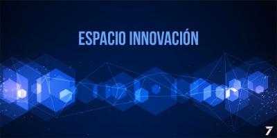 Espacio Innovación