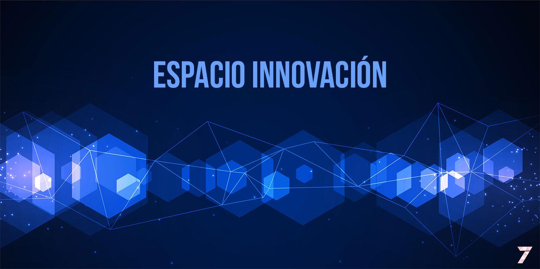 Espacio Innovación 7TV