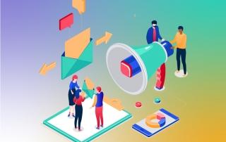 Marketing digital en Guadaltech