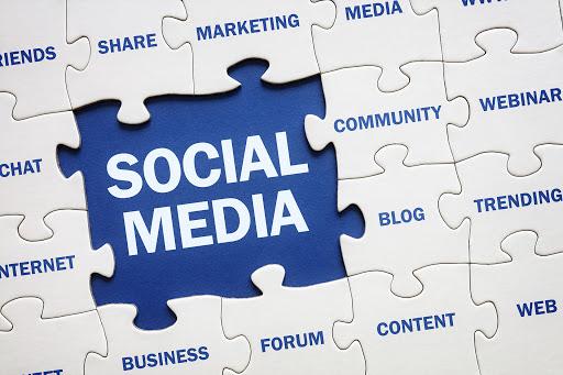 ¿Necesita una PYME marketing de contenidos?