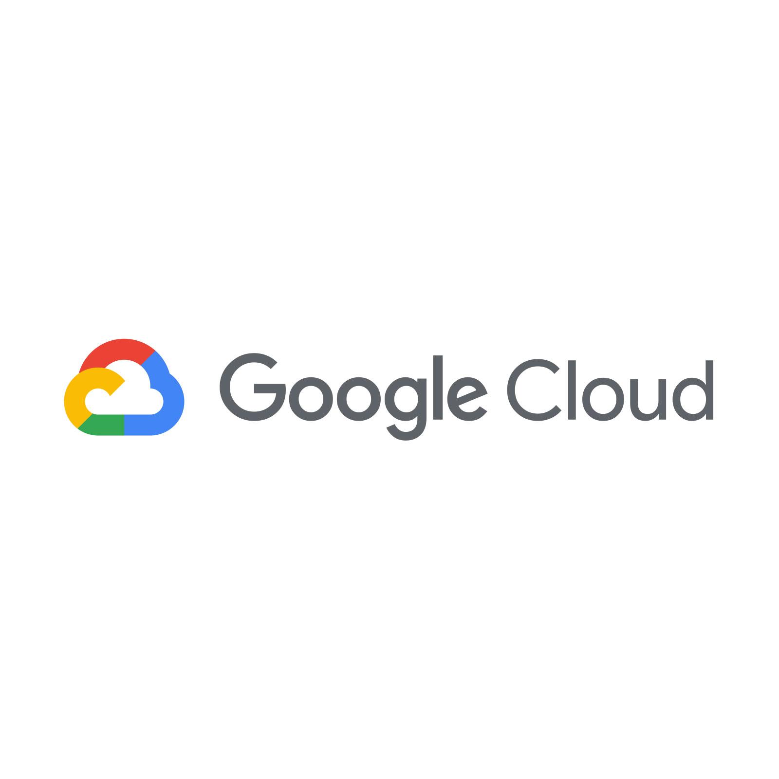 google cloud para empresas